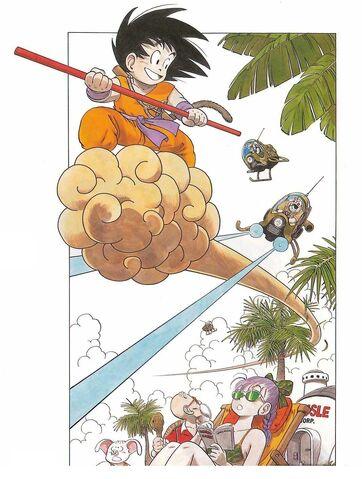 File:KidGoku9(WorldSpecial).jpg