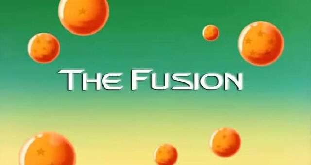 File:The Fusion.jpg