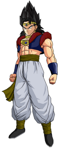 File:Brageta by db own universe arts-d38xswi.png