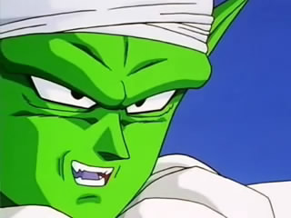 File:DBZ - 225 -(by dbzf.ten.lt) 20120304-14483297.jpg