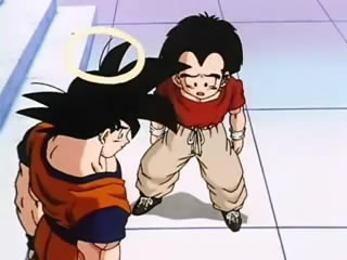 File:DBZ - 225 -(by dbzf.ten.lt) 20120304-14495760.jpg