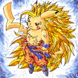 File:Th pikachu03-1.png