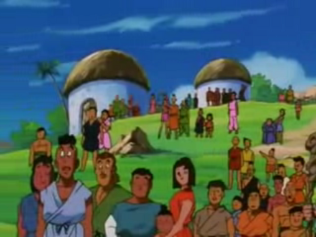 File:UupVillagers3.png