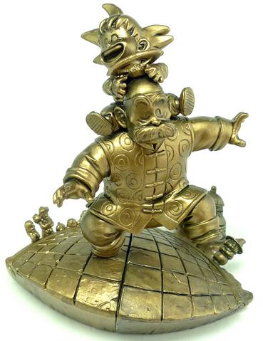 File:Grandpagohan-gold-megahouse.PNG