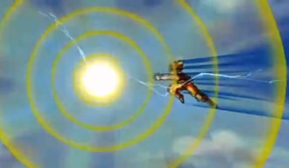 File:Magic Ball of Buu - Stop.PNG