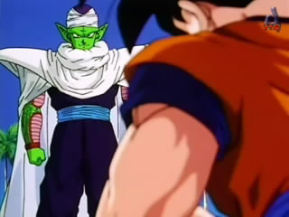 File:DBZ - 225 -(by dbzf.ten.lt) 20120304-14433694.jpg