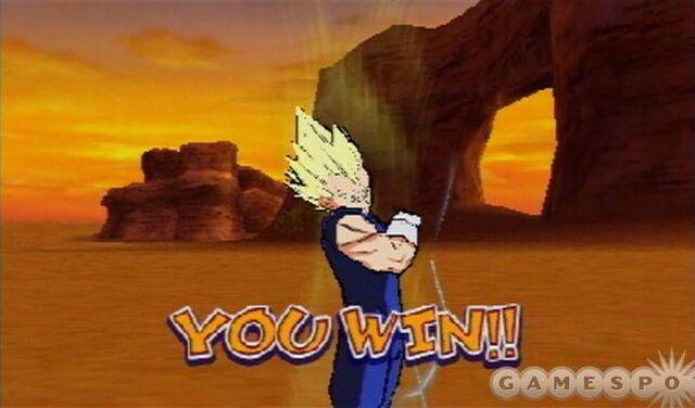 File:Vegeta wins Shin Budokai.jpg
