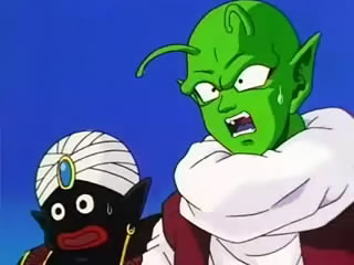 File:Dbz241(for dbzf.ten.lt) 20120403-17030631.jpg