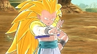 File:Dragon-Ball-Raging-Blast-2 2010 07-22-10 06.jpg 140 cw140 ch78.jpg