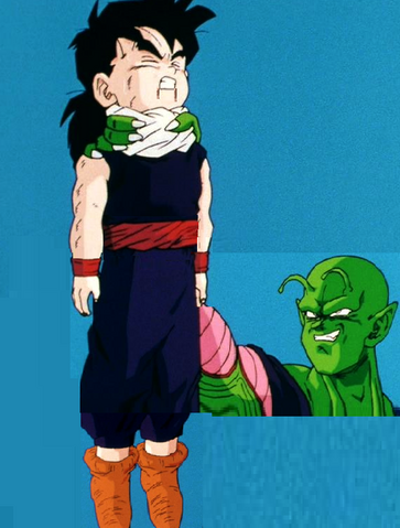 File:Gohan hold in the air.png