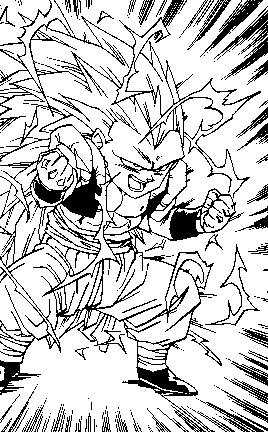 File:Gotenks(3).png