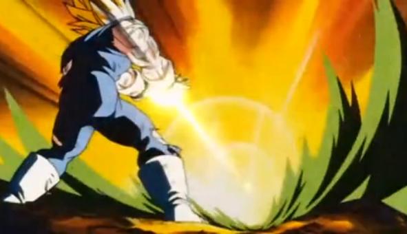 File:Magic Ball of Buu - Final Flash.PNG