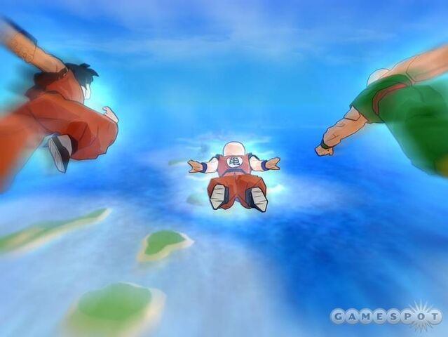 File:Flying Budokai Tenkaichi 2.jpg