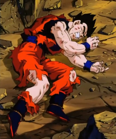 File:Ready to Fuse - Gohan beaten.png