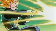 DragonballZ-Movie06 776