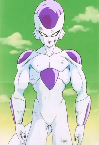 File:Frieza's Boast - Frieza.PNG