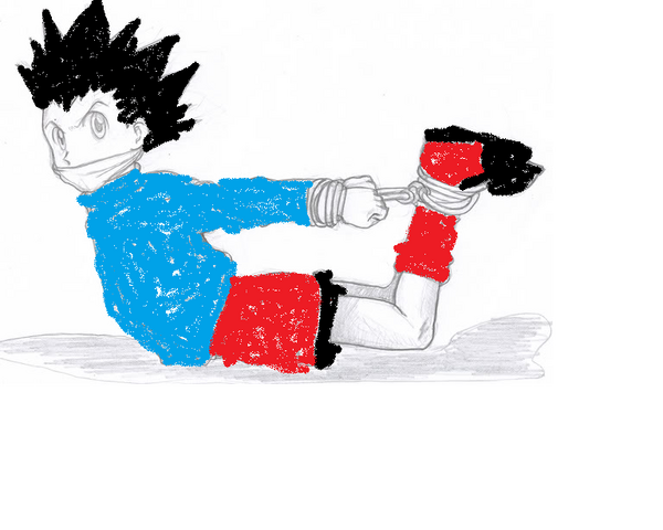 File:Gon 2.png