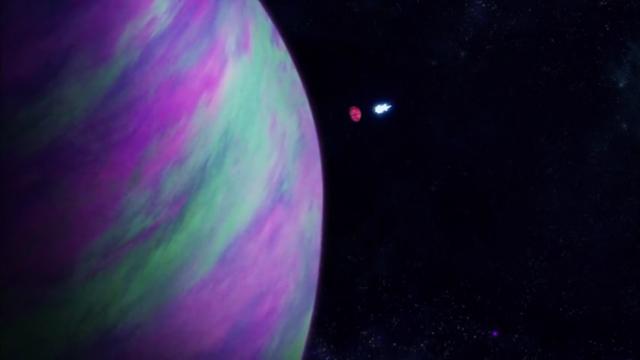 Arquivo:U6-planet.png