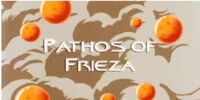 Pathos of Frieza