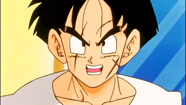 File:Yamcha is mad.png