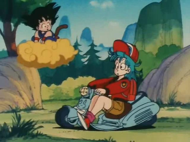 File:Bulma breaks oolong as a bike.jpg