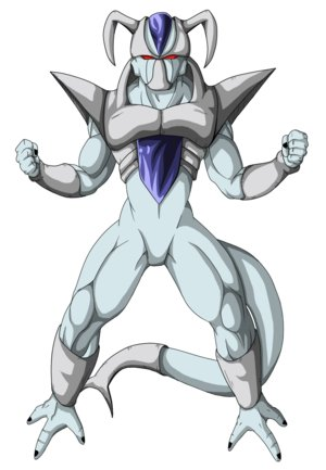 File:Frieza Form 5.jpeg