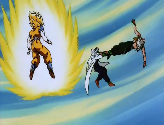 File:Super Android 13! - Piccolo Dragonthrow.png