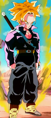 File:TrunksFutureWelcomeBackGoku.png