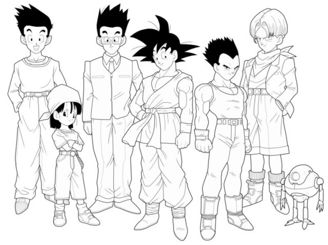 File:DragonBallGTGroup.jpg