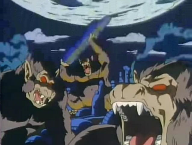 File:GreatApe6.png