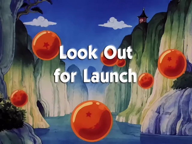 File:LookOutForLaunch.png