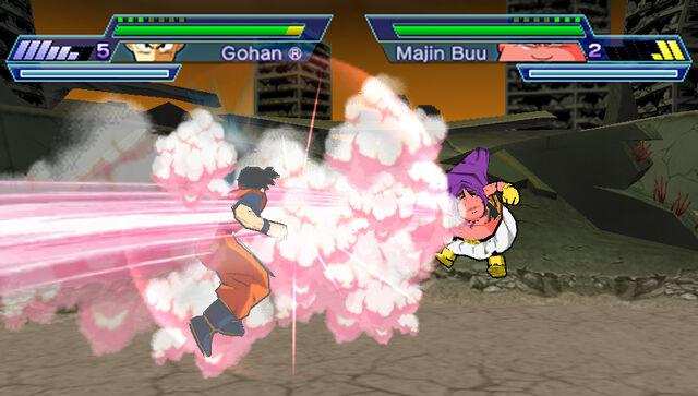 File:50 Dragon Ball Zshots16249DB.jpg