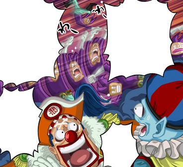 File:Buggy&Pilaf(CE).png