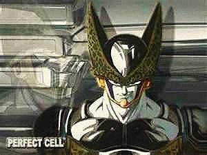 File:Seru perfect cell.jpg