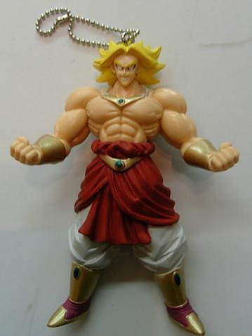 File:Broly key.PNG