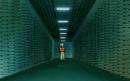 VodkaFortressArrowsCorridor