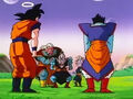 Dbz235 - (by dbzf.ten.lt) 20120324-21193133
