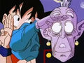 Dbz235 - (by dbzf.ten.lt) 20120324-21202653