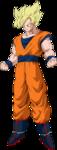 File:Goku ssj1 by accelerator16-d4g0hlv.png