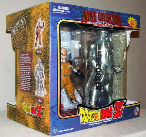 File:4-pack Cooler set 2002 c.JPG
