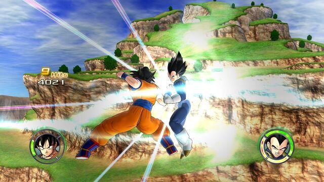 File:Goku VS Vegeta Ruin area 16.jpg