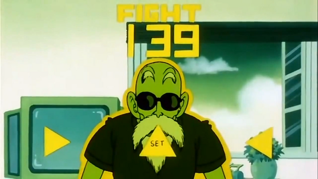 File:Master Roshi Power Level.png