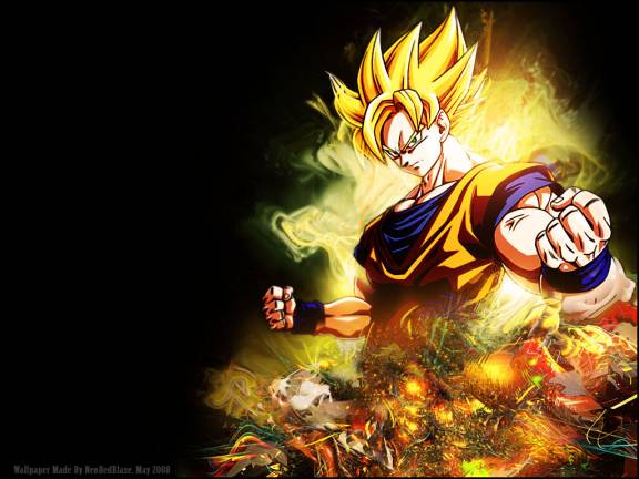 File:-large--AnimePaper-wallpapers Dragon-Ball-Z NeoRedBlaze(1.33) THISRES 78041-1-.jpg