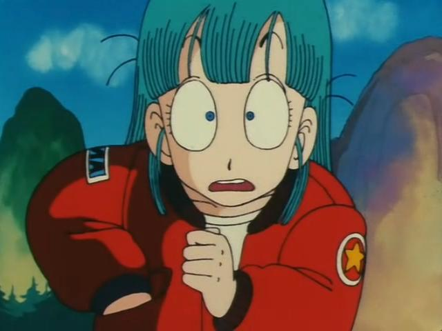 File:Bulma realizes her dino-caps are gone.jpg