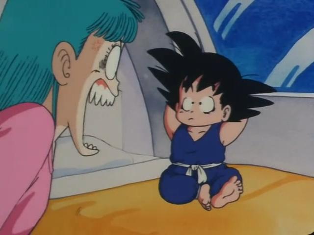 File:Bulma yelling at goku.jpg