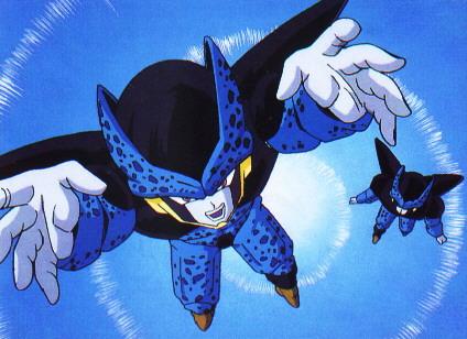 File:Cell Jr.jpg