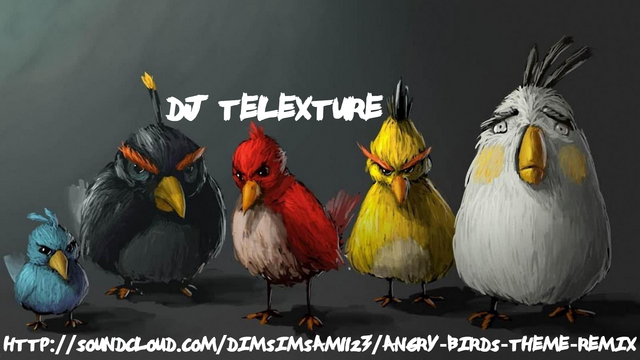 File:DJ Telexture angry birds.png