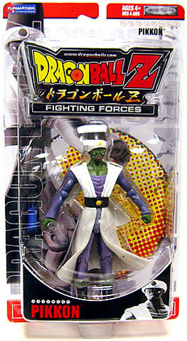 File:July2007-fightingforces-Pikkon-Jakks.JPG