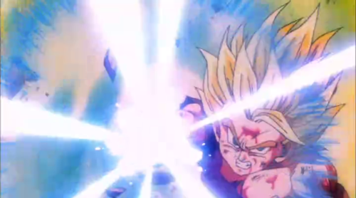 File:Father- SonKamehameha.png