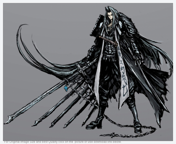 File:Sephiroth 6.png